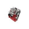 TCD Engine (Photo: Deutz)