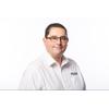 Mark Palethorpe, CFO of Cox Powertrain  (Photo: Cox Powertrain)