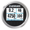 Photo: Evinrude