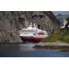 Photo: Hurtigruten