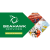 Photo: Seahawk Services