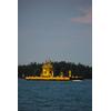 Prostvik 1 Ferry (Photo: Danfoss Editron)
