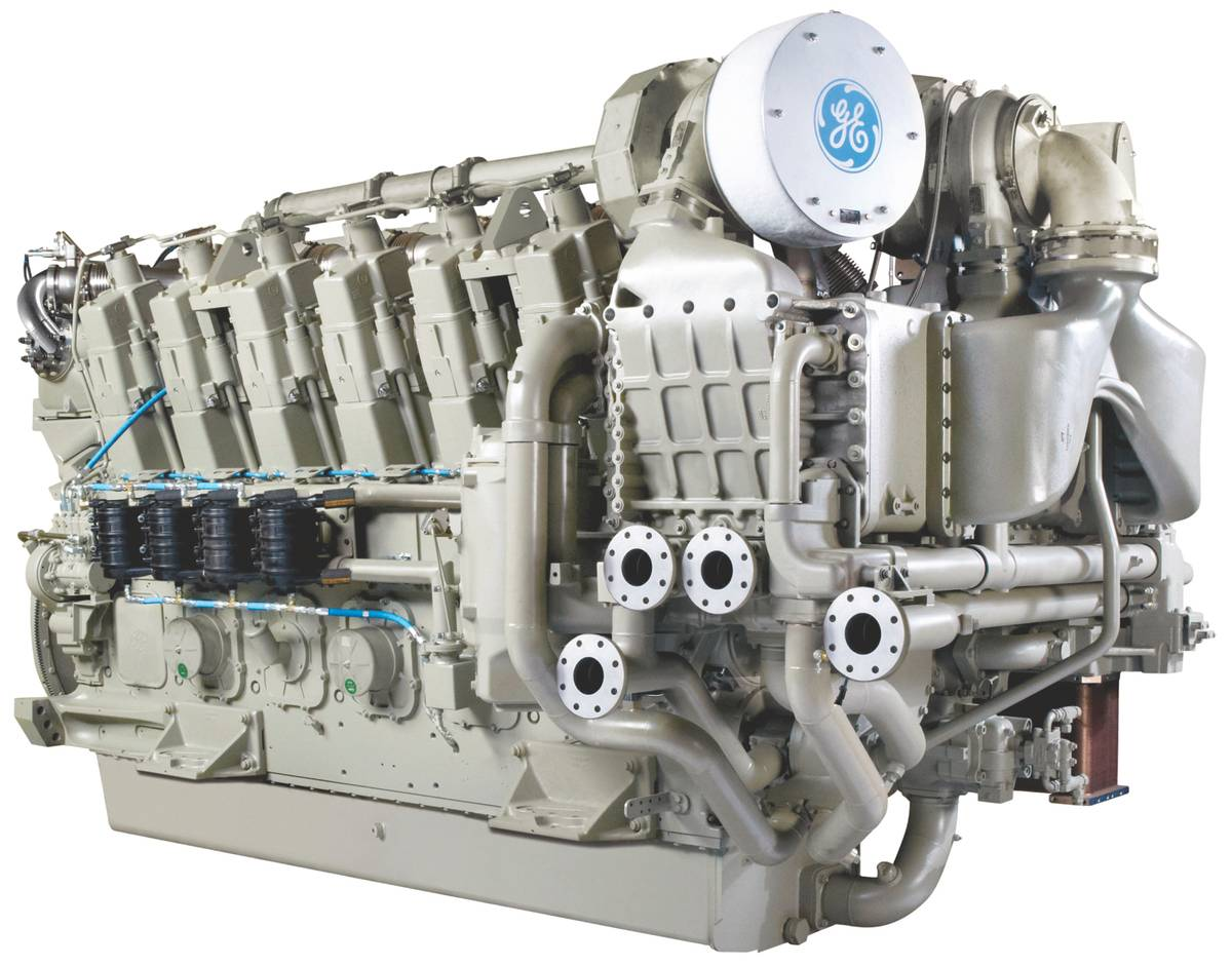emission standards of the diesel engine Reduced emission standards for 2007 and subsequent model year heavy-duty diesel engines however, these test procedures are applicable for 2007 and subsequent model years even though several engine manufacturers will be required to produce engines meeting the new test requirements.