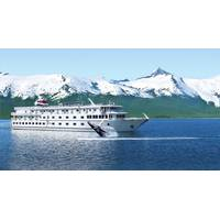 American Spirit: Photo credit American Cruise Lines