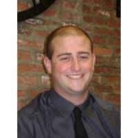 Daniel A. Vorsky, Troy Container Line Account Executive
