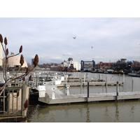 Great Lakes Shipyard Facility: Photo credit Great Lakes Shipyard