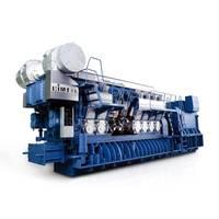 HiMSEN Engine (Photo: HII)