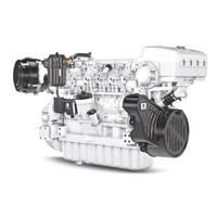 Image: John Deere Power Systems