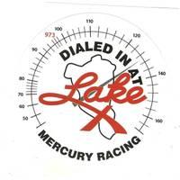 Image: Mercury Marine