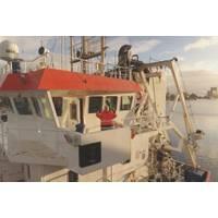 Image: Value Maritime