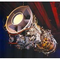 LM2500 (Photo: GE)