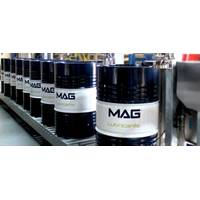 MAG Lube,Photo MAG Lube LLC