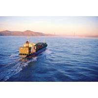 Navigating ECA just got easier  (Photo: Chevron)