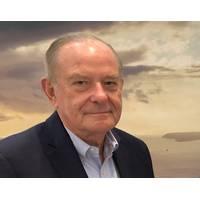 Peter Keller, Executive Vice President, TOTE