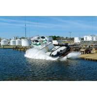 Photo courtesy of Chesapeake Shipbuilding