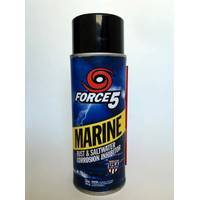 Photo: Force5 Marine