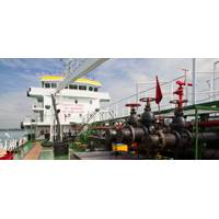 Photo: Panoil Petroleum Pte Ltd