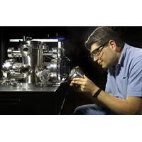 Photo: Sandia National Laboratories
