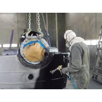 Photo: Subsea Industries