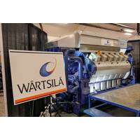 (Photo: Wärtsilä)