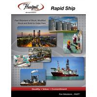 Rapid ship catalogue: Image Hartzell