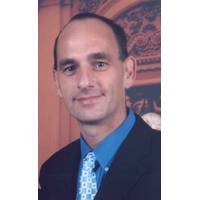 Eric W. Schreiber is appointed Regional Energy Solutions Manager, North America