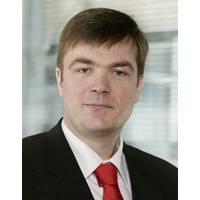 Stefan Damlin: Photo Wärtsilä