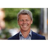 "Stefan Sedersten, CEO Berg Propulsion says: ""This change signifies the consolidation of manufacturing operations currently located in Singapore and Sweden. With this move we will form a single campus operation across all product lines located in Sweden just next to our R&D group."""