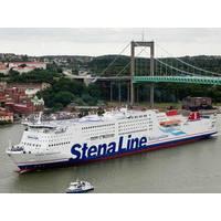 Stena Germanica (Photo: Stena Line)