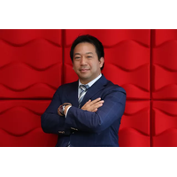 Teruyuki Yamaoka (Photo: YANMAR)