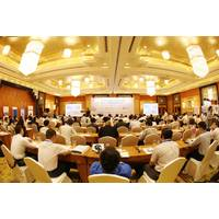 OSV World Forum, Shanghai: Photo credit OSV Forum
