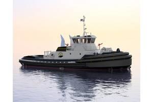 BayDelta (Photo: Jensen Maritime)
