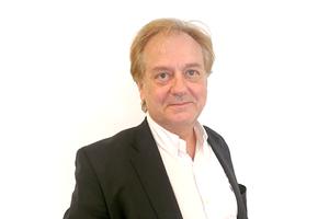 Sven Thy Christensen (Photo: PBES)