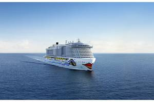 (Image: Carnival Corporation)