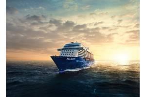 (Image: TUI Cruises)