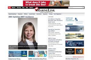 (Image: MarineLink.com)