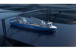 (Image: Sea-Cargo)