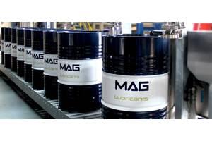 MAG Lube,Photo MAG Lube LLC