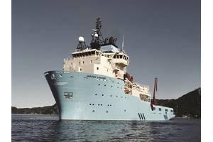 Maersk Logger AHTV (Photo: Royston)