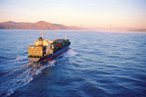 Navigating ECA just got easier  (Photo: Chevron)