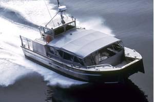 Photo courtesy Kvichak Marine Industries, Inc.