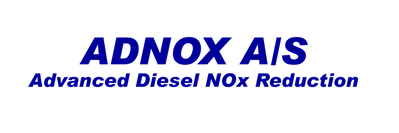 Logo: ADNOX A/S,