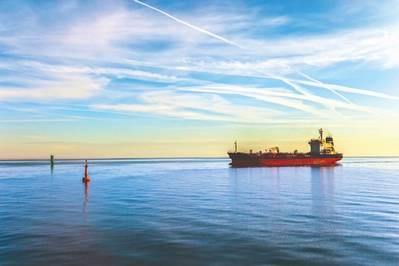 Pic: Clean Marine AS