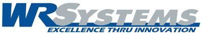 Logo credit WR