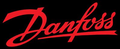 Logo: Danfoss