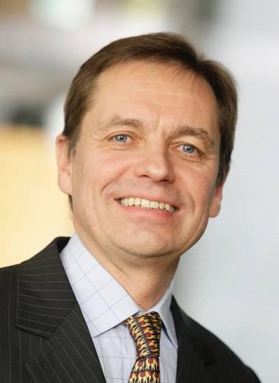Kari Hietanen: Photo Wärtsilä