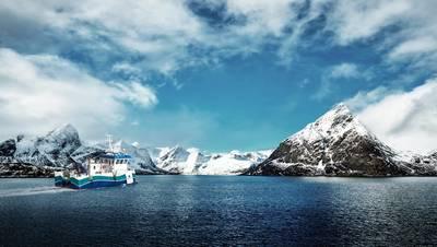 Image courtesy Volvo Penta
