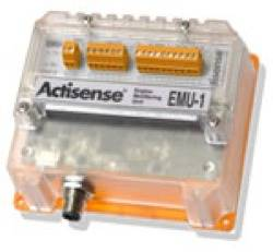 EMU-1: Image credit Actisense