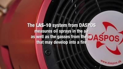 Image: Daspos