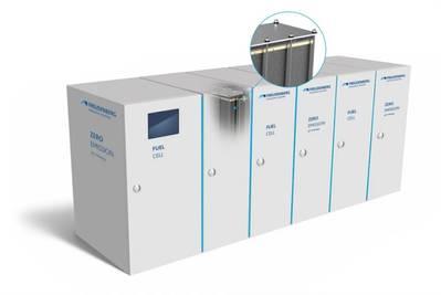 (Image: Freudenberg Sealing Technologies)